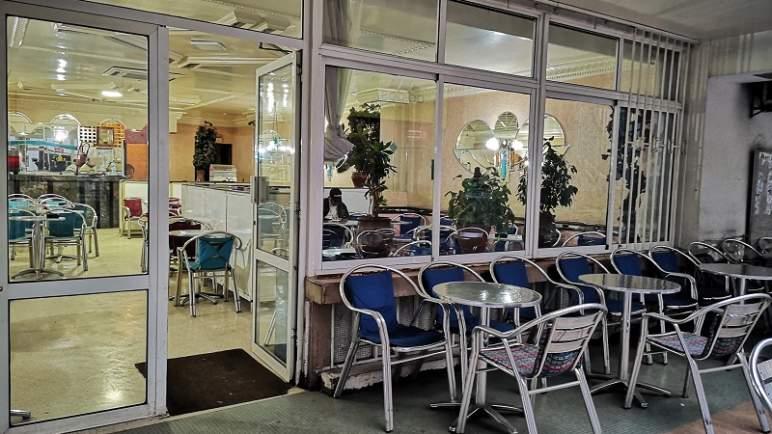 ضغوط متزايدة تفرض نفسها بإلحاح على مهنيي المقاهي والمطاعم بالبيضاء في رمضان