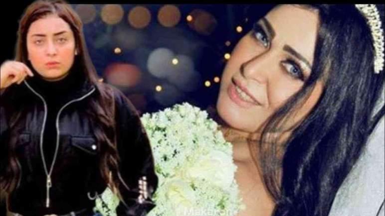 هذه تفاصيل قتل ممثلة مصرية زوجها.. المتهمة تتحدث عن الجريمة
