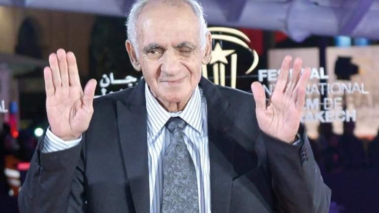 شائعة تقتل الفنان عبد الرؤوف