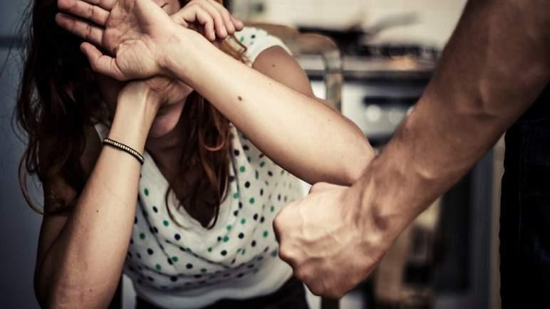 الأمن الوطني: انخفاض قضايا العنف ضد المرأة بهذه النسبة