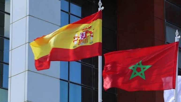 """الحكومة الإسبانية: """"توجد حاليا فرصة كبيرة لإعادة تحديد العلاقات مع المغرب"""""""