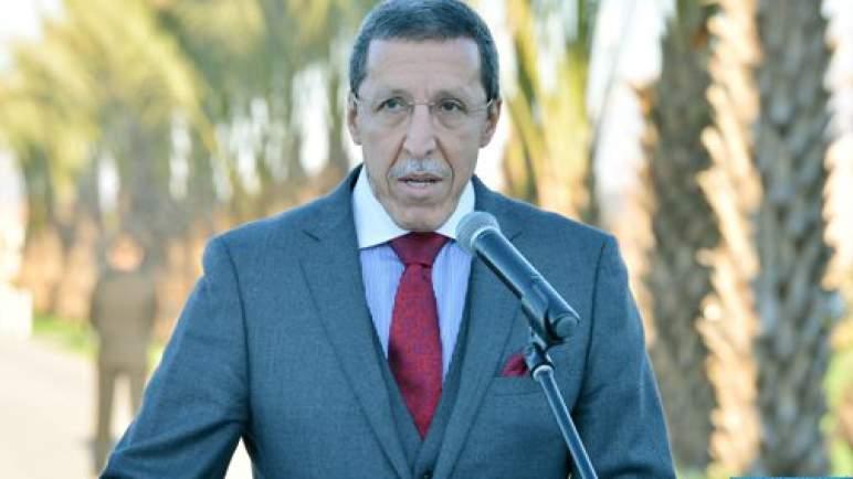 انتخاب هلال رئيسا للجنة الأولى للجمعية العامة للأمم المتحدة