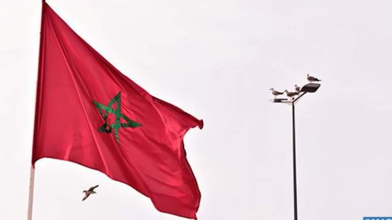 """توترات بجنوب المتوسط.. صحافيون مغاربة يدعون الاتحاد الأوروبي للتحرك إزاء """"مغامرات"""" جنرالات الجزائر"""