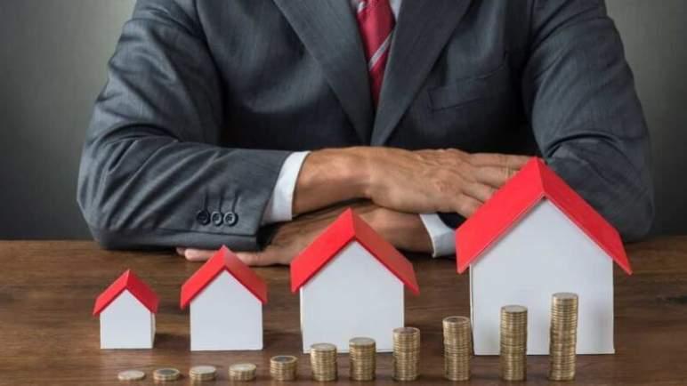 ارتفاع أسعار الأصول العقارية بـ 1.8 بالمائة في الربع الأول من 2021