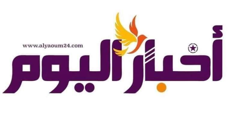 النقابة الوطنية للصحافة تدخل على خط الإغلاق الفجائي ل «أخبار اليوم»