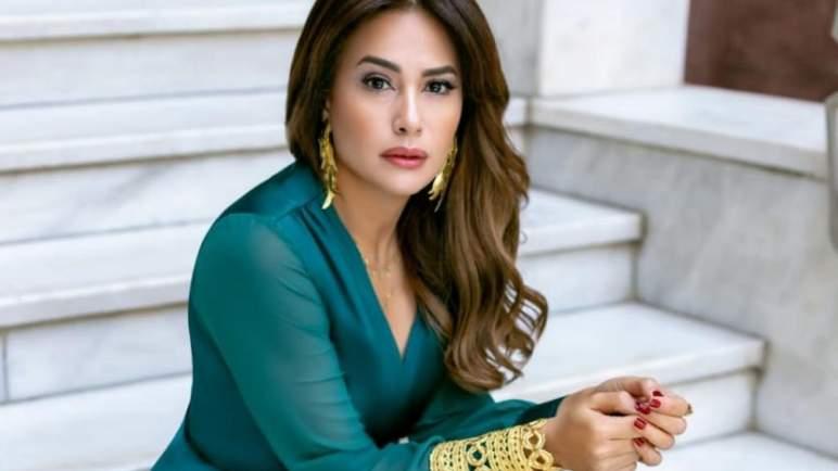 هددوها بالقتل.. فنانة عبرت عن رأيها بخصوص قضية سعد المجرد بفرنسا