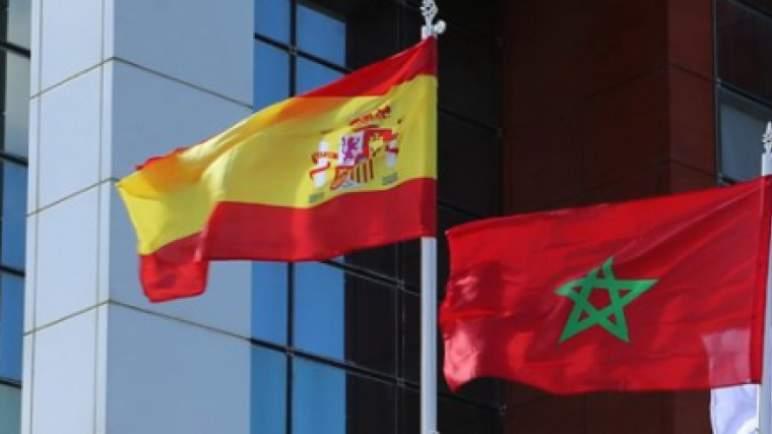 وزير دفاع إسباني سابق: بفضل المغرب، اعتقلت إسبانيا العديد من الإرهابيين وتفادت اعتداءات قاتلة