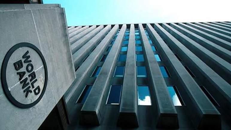 """البنك الدولي: النموذج التنموي الجديد مخطط """"غير مسبوق"""" ويضع لبنات نموذج يستشرف المستقبل"""