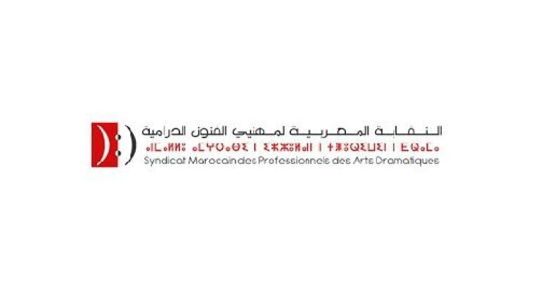 الدراما التلفزيونية الرمضانية .. حرية النقد مكفولة للجميع من دون التضييق على حرية الإبداع