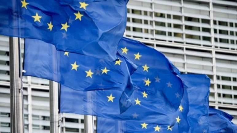 الاتحاد الأوروبي يرحب بقرار المغرب تسهيل عودة القاصرين غير المرفوقين
