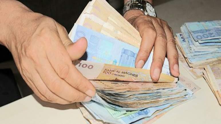 مديرية الدراسات والتوقعات المالية: تراجع احتياجات البنوك من السيولة إلى 63.5 مليار درهم