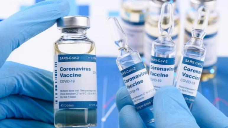 """(يونيسف) تعلن عن اتفاقية مع (موديرنا) لتقديم 34 مليون جرعة لآلية """"كوفاكس"""""""
