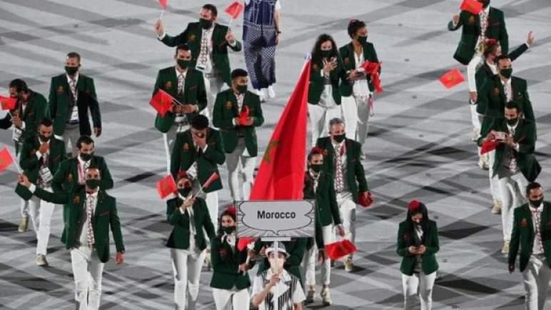 أولمبياد طوكيو (اليوم الثالث): خروج مبكر للأبطال المغاربة ورمزي بوخيام نقطة الضوء الوحيدة