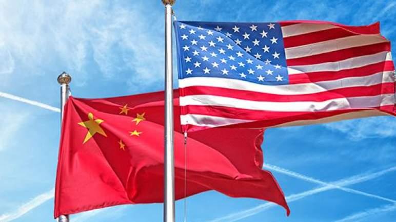 الصين ستفتح بابها على نطاق أوسع أمام العالم الخارجي