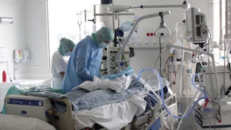 دراسة مغربية تجيب على تساؤلات أكثر الفئات عرضة للموت ب (كورونا)
