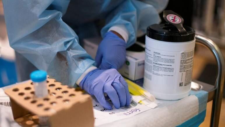 """علماء يعلنون عن معدل إماتة فائق لدى متحور كورونا """"أيوتا"""""""