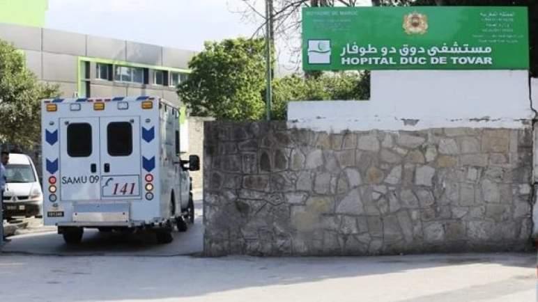 (كوفيد- 19) يهدد المنظومة الصحية بالانهيار في طنجة