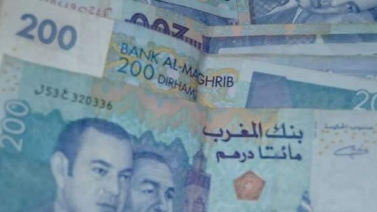 مشروع قانون مالية 2022 .. بوادر تفاؤل يستند على مؤشرات إيجابية