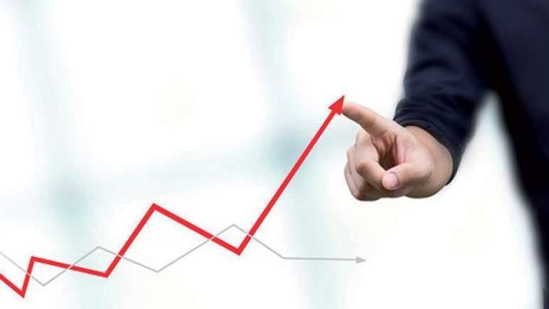 مشروع قانون المالية ل 2022 يتوقع نموا اقتصاديا يناهز 3.2 في المائة