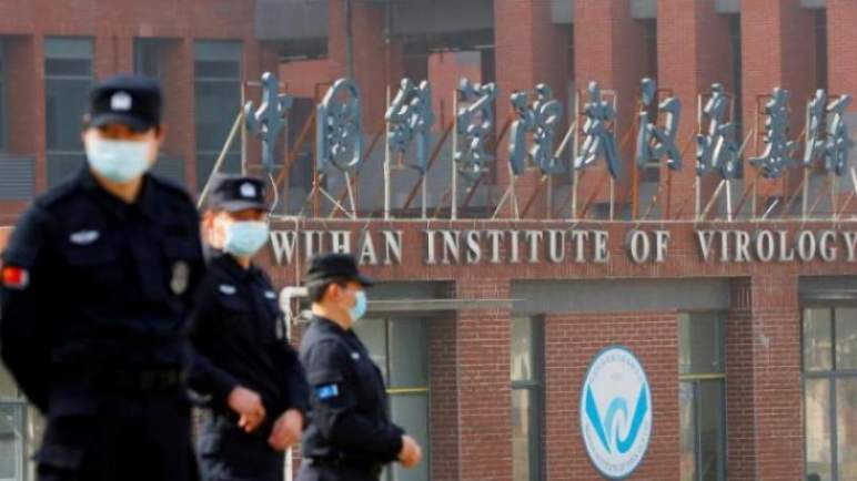 تقرير يفضح.. صفقة سرية بين بكين ومنظمة الصحة لإخفاء أصل (كورونا)!