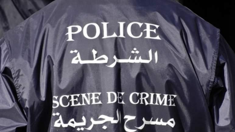 ساعات قليلة بعد قتل مدان سابق في قضايا الإرهاب لوالدته.. انفجار يستنفر الأمن بالبرنوصي