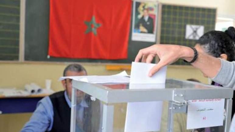 انتخابات 8 شتنبر.. رئيس الحكومة يدعو إلى منح تسهيلات للأطر والموظفين والأعوان