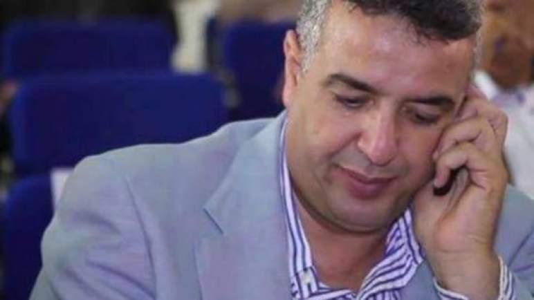 هذا ما كشفه الوكيل العام لاستئنافية كلميم بخصوص ظروف وأسباب وفاة عبد الوهاب بلفقيه