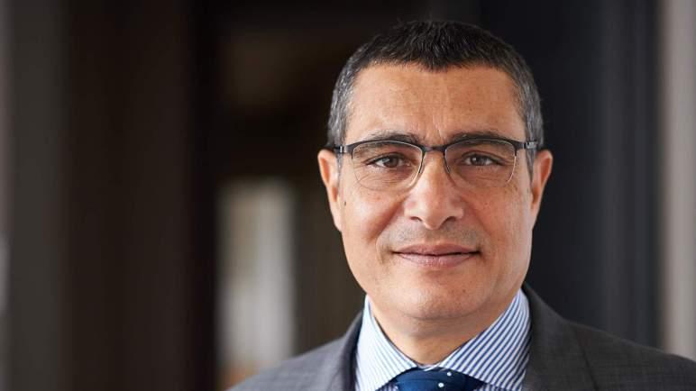"""سعيد إبراهيمي: المغرب يتيح فرصا """"هائلة"""" للمستثمرين الأجانب"""