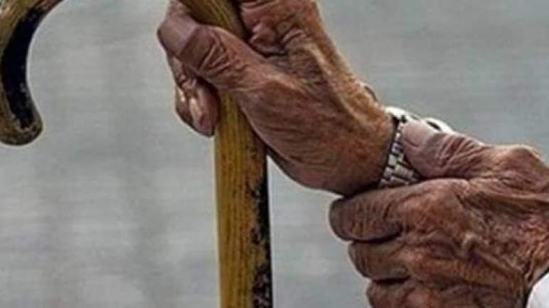 تزايد المسنين بالمغرب ينذر بصعوبات ستواجه صناديق التقاعد والنظام الصحي