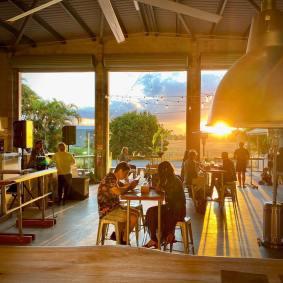 wandana-brewery