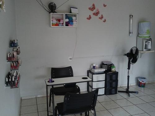 Debora Manicure E Pedicure SerranaSP Seu Guia De
