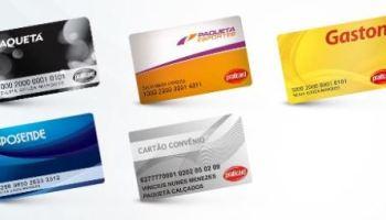 0839a846a06 Cartão de Crédito Relojoaria A Suissa Segunda Via de Fatura