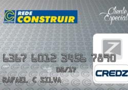 b25209c97dc Segunda Via de Fatura do Cartão de Crédito Rede Construir