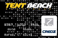 674d46cd7ea Arquivo para cartão — Página 2 de 6 — Achei 2ª Via