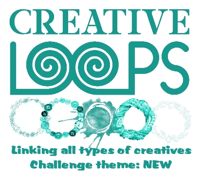 Creative loops challenge new
