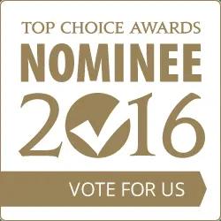 Best RMT Award Toronto 2016