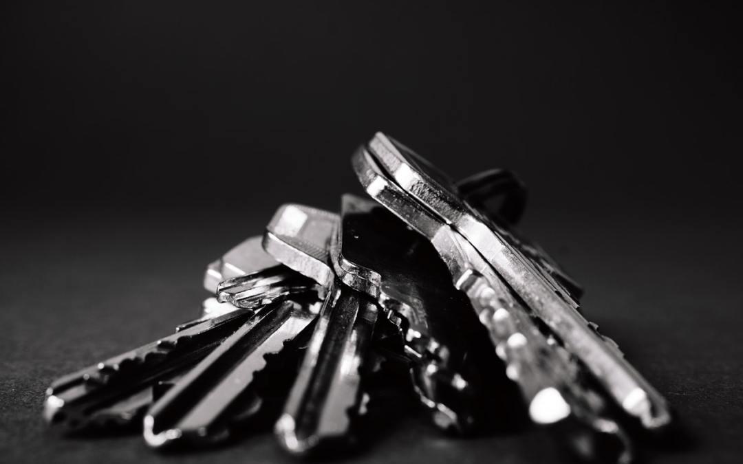 Investir dans l'immobilier locatif sans contrainte de gestion