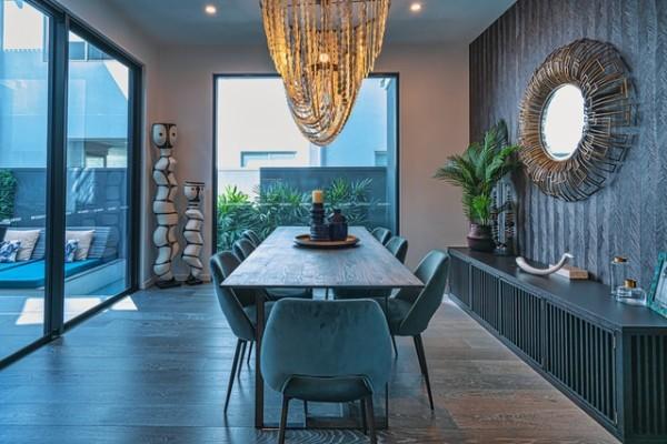 Investir dans l'immobilier avec le statut LMNP