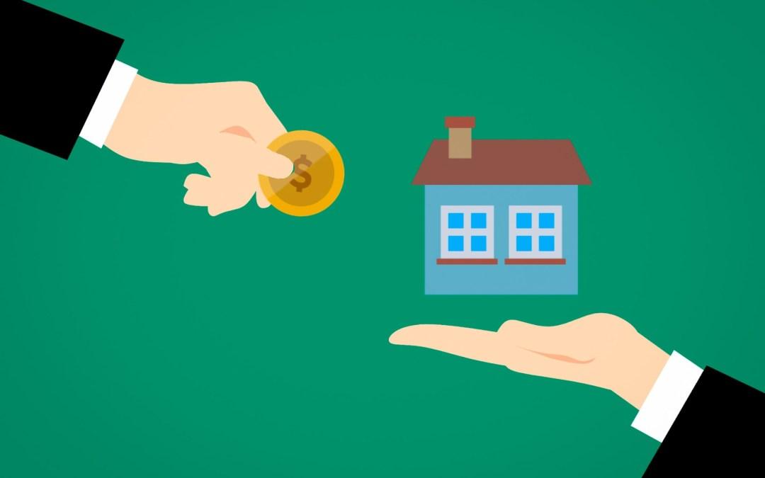 7 clés pour réussir son premier investissement locatif