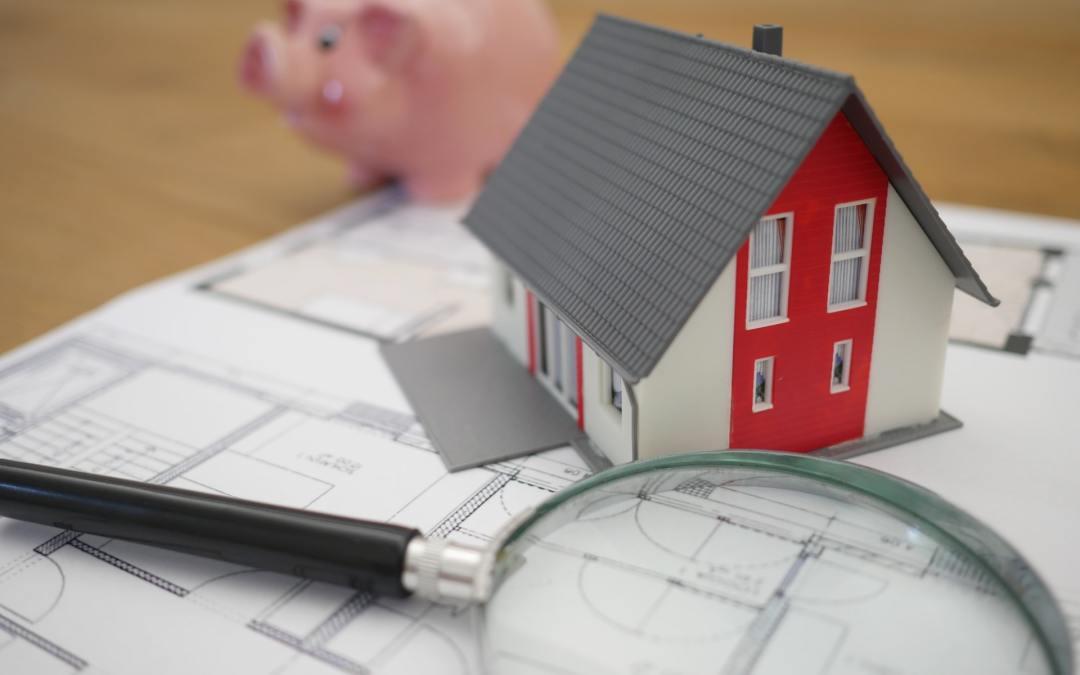 Conseils aux investisseurs immobiliers pour tirer parti d'une période de récession