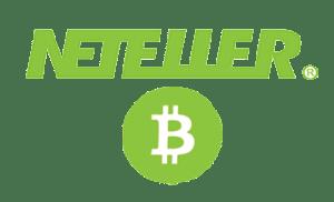 Acheter des Bitcoins avec NETELLER