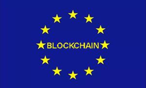 blockchain-europe