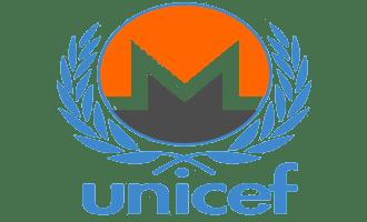 L'UNICEF mine des Crypto-monnaies pour aider les enfants
