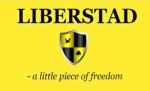 Liberstad une ville privée en norvège