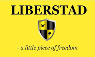 Liberstad: une «ville privée» en Norvège qui accepte 27 crypto-monnaies.