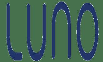 Acheter des Bitcoins sur LUNO