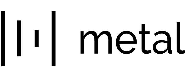 altcoins - metal