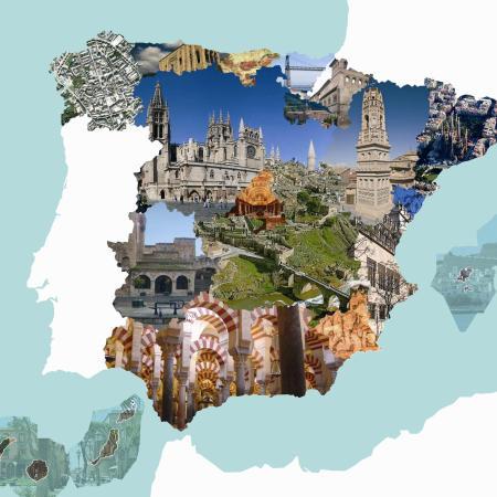 Acheter un logement en Espagne