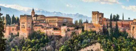 Architecture acheter immobilier en Espagne