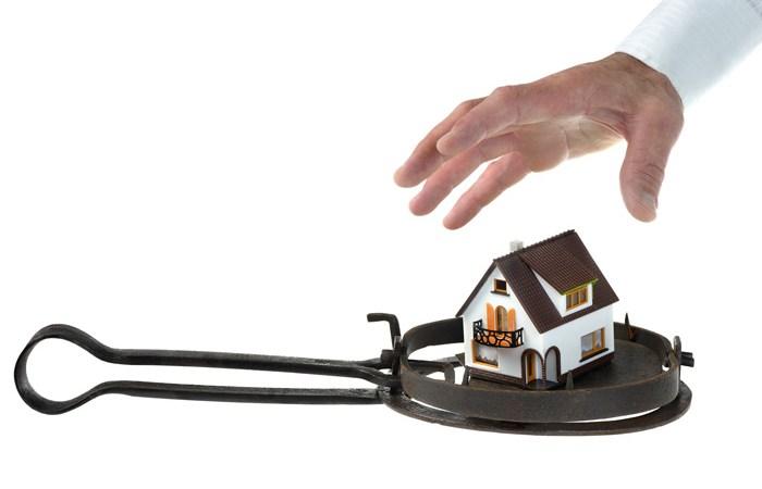 achat immobilier en espagne